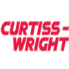Curtiss-Wright Corporation