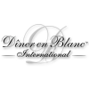 Diner en Blanc International Inc.
