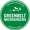 Greenbelt Microgreens