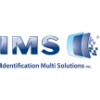 Identification multi solutions inc
