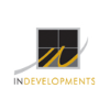 Indevelopments
