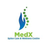 Medx - Spine & Wellness Cnter