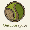 OutdoorSpace Inc.
