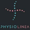 PHYSIOLINEA