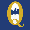 Quay Pacific Property Management Ltd.