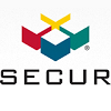 Secur Fire Protection