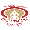 Selectacare