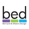 bed sérigraphie inc.