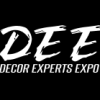 decor experts expo