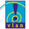 vlan! technologies inc.