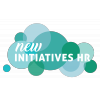 New Initiatives HR