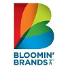 Sous Chef- Flemings Prime Steakhouse -Denver, CO (Englewood) - Bloomin' Brands, Inc.