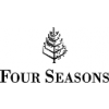 Four Seasons Hotels Inc