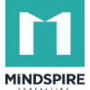 Mindspire Consulting Zrt.