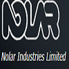 Nolar Industries Limited