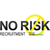 Euro-Projects Recruitment Ltd