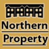 Northern Property REIT