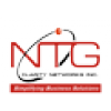 NTG CLARITY NETWORK INC
