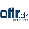 Senior HR Manager - Ofir - Herning