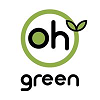 Oh'Green