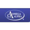 Omega Alpha Pharmaceuticals