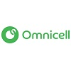 Omnicell, Inc