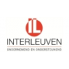 INTERLEUVEN