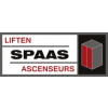 Liften Spaas Services