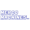 Merco Machines