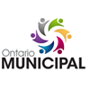 Ontario Municipal Jobs