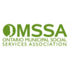 Ontario Municipal Social Services Association