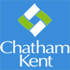Chatham-Kent Health Alliance