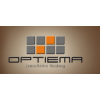 Optiema Consultative Thinking
