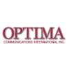 Optima Communications International Inc.