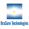 OraSure Technologies