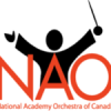 National Academy Orchestra