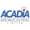 Acadia Broadcasting Limited