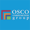 OSCO Group Services Limited