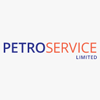 Petro Service Limited