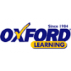 Oxford Learning®