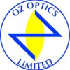 OZ Optics Ltd