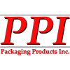 Packaging Products Inc.