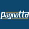 Pagnotta Industries