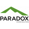 Paradox Access Solutions Inc.