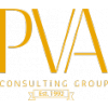 Parisella Vincelli Associates Consulting Group Inc