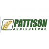 Pattison Agriculture HQ