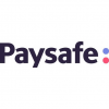 Paysafe Holdings UK Limited.