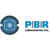 PBR Laboratories Inc