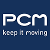 PCM Sales, Inc