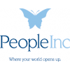 People Inc